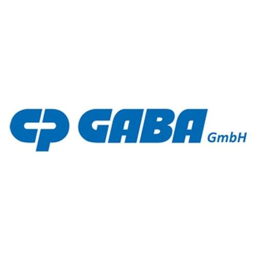 Logo-PArtner-Gaba