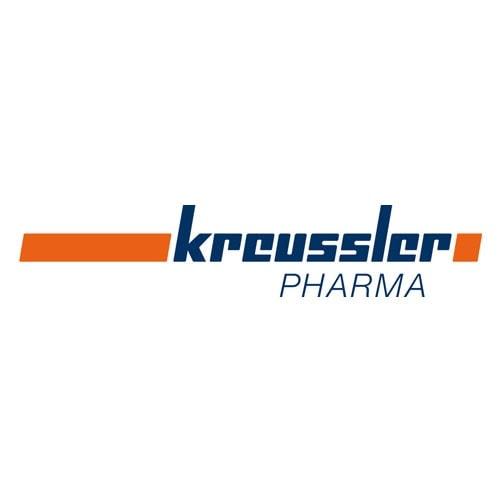 Logo-PArtner-Kreussler