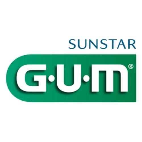 Logo-PArtner-Sunstar