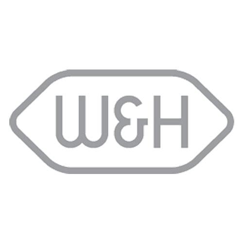 Logo-PArtner-WH