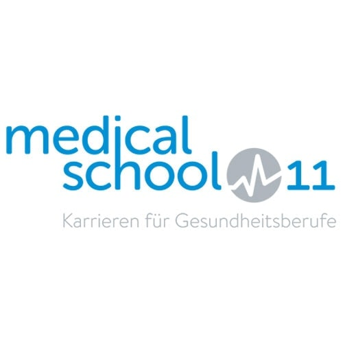 Logo-weitere-Partner-ms11_KfG
