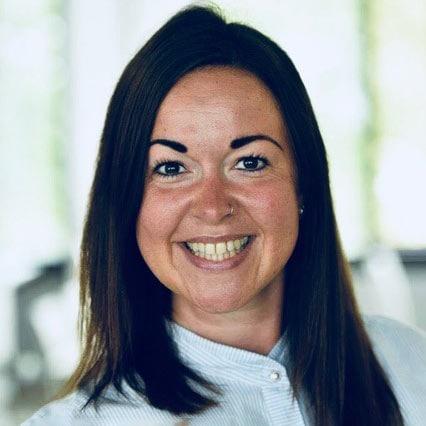 Referentin-Katharina-Schauermann-x