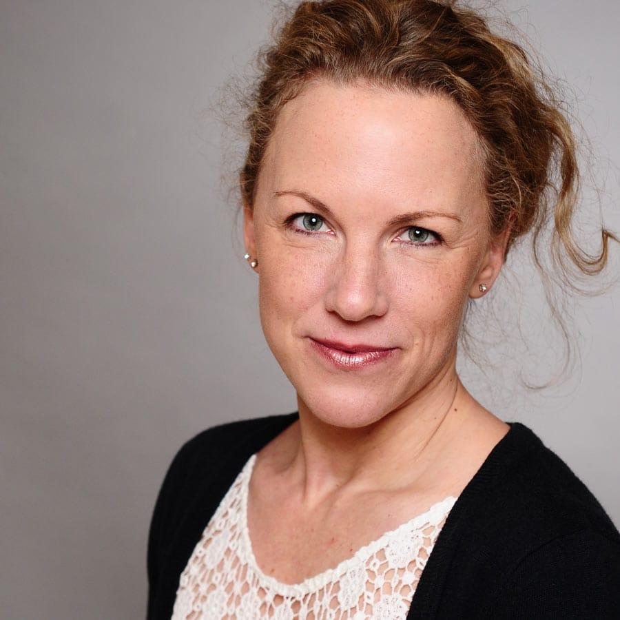 Referentin-Katrin-Meyer-x