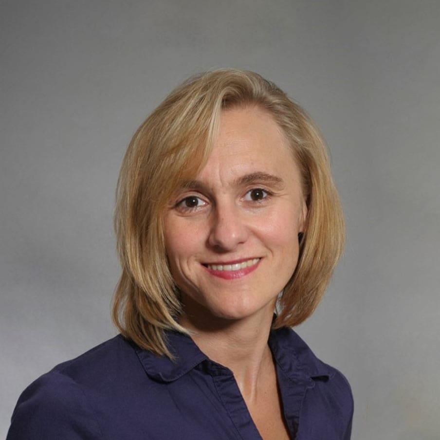 Referentin-Sandra-Kern-x