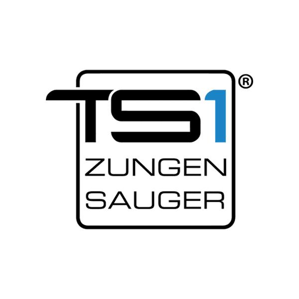 TS1_Logo_500